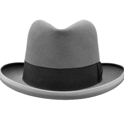 HAT PARTY's avatar