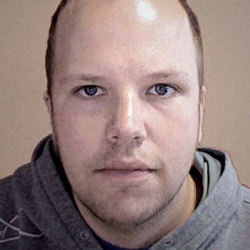 lubuxlloyd's avatar