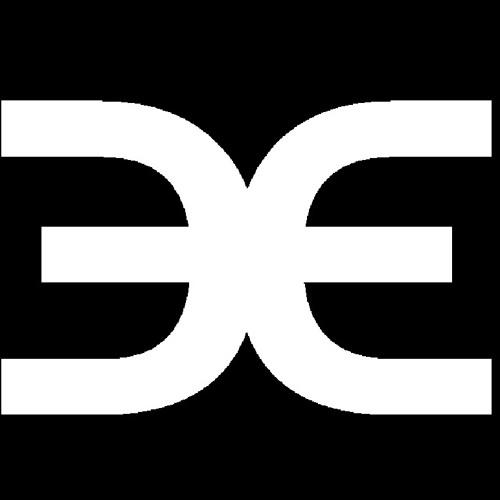 weez956's avatar
