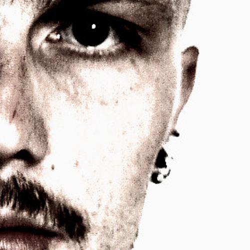 JARTYMofficialNO'fuckinCO's avatar