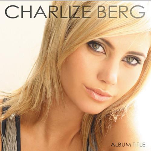 Charlize Berg's avatar
