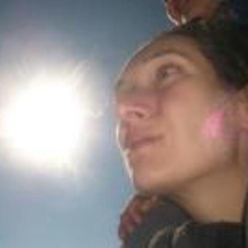 Ilanit Blor's avatar