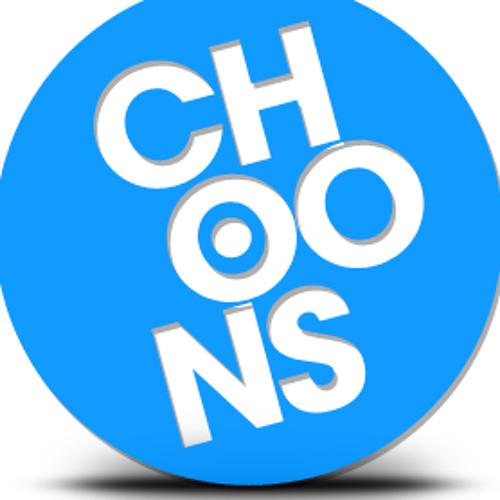 chewnz_'s avatar