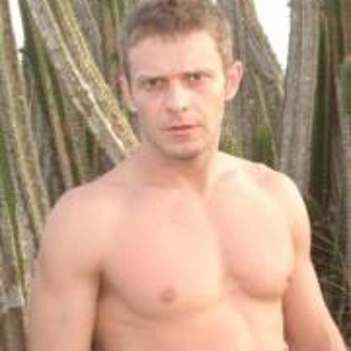 Marcelo Chlad's avatar
