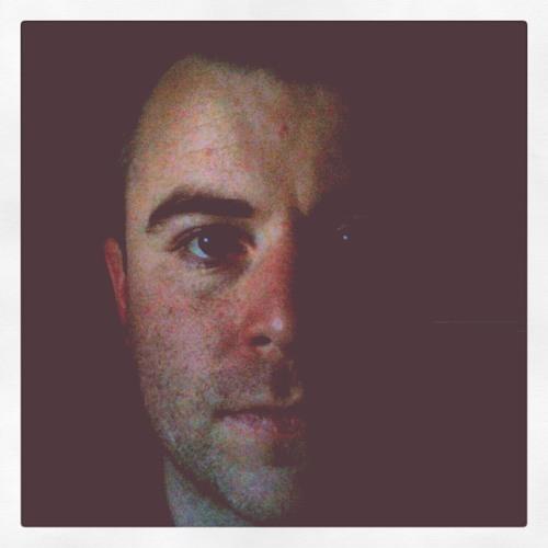 Pickapocket's avatar