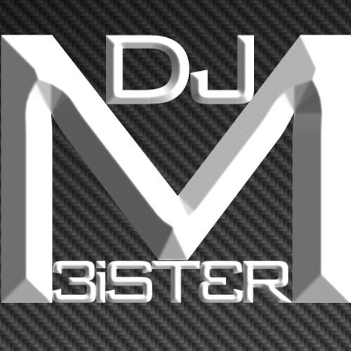 m3ister's avatar