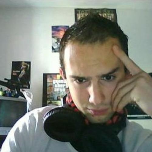 NaxiLolZ's avatar