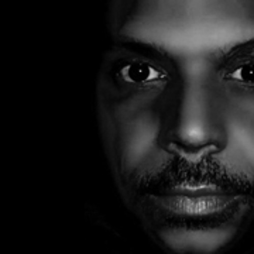 Bhasmantam's avatar