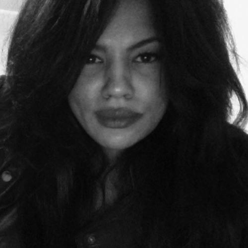 Rosacorazon's avatar