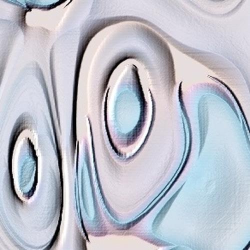 Roger May's avatar