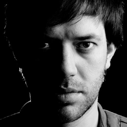 Tomasz Cholewa's avatar