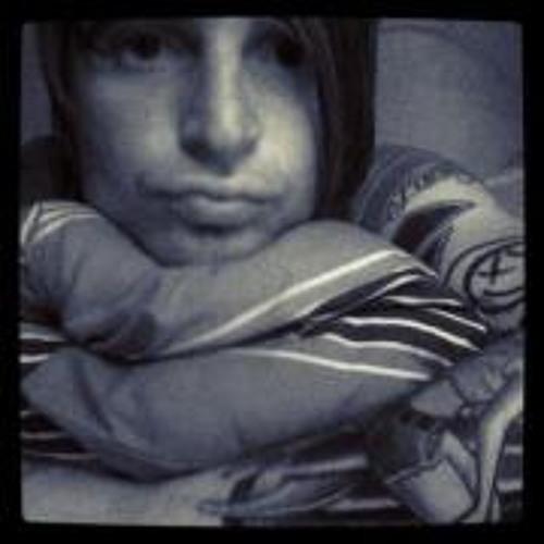 tylerprice's avatar