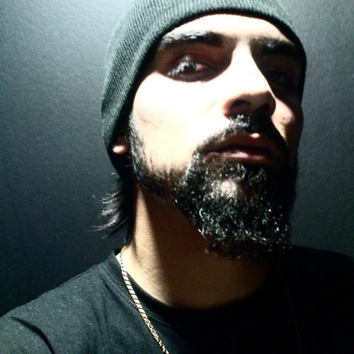 pictuq's avatar