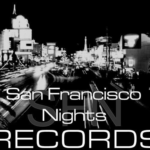 sanfrancisconightsrec's avatar