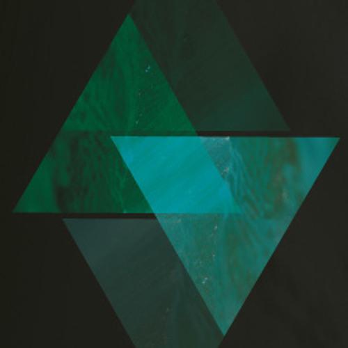 SINOPTICS's avatar