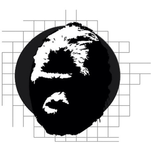 GorillaTechRecords's avatar