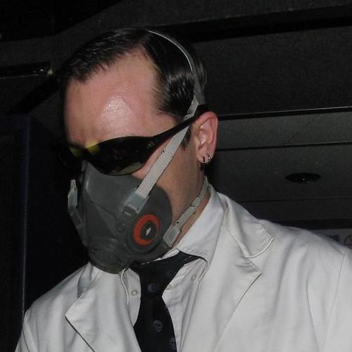 Vektor Binary Punk's avatar