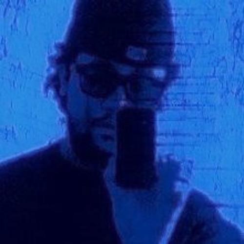 Ezwidercv's avatar