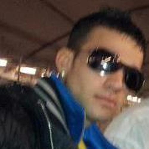 Davi Pozo's avatar