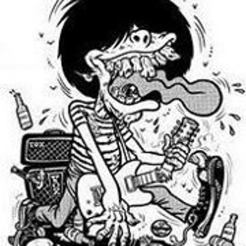 Aaron Siddi's avatar