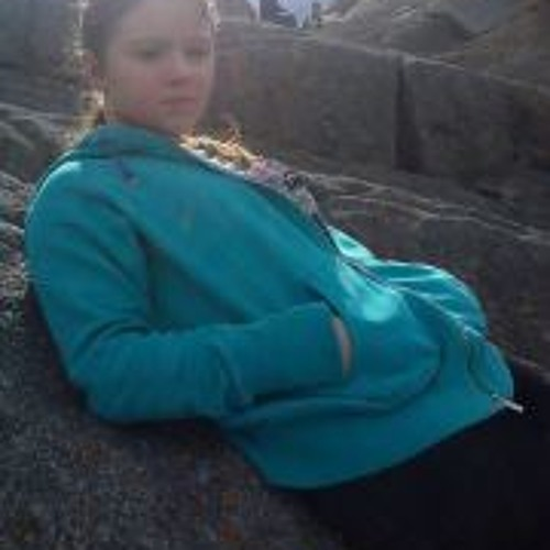 Mairead Barnes's avatar