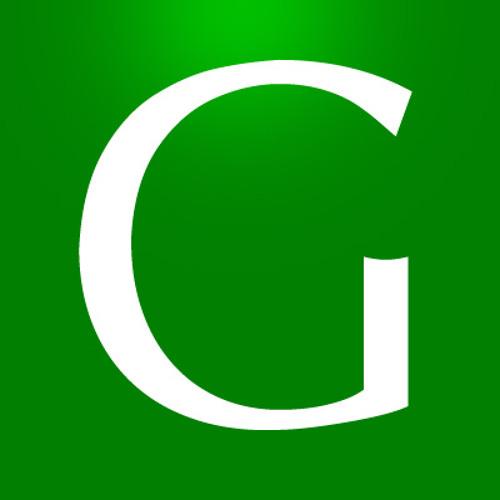Grafdom's avatar