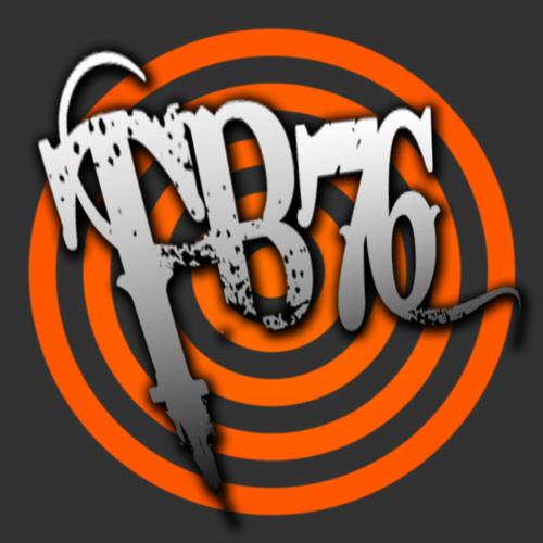TrashBak76 [TB76]'s avatar
