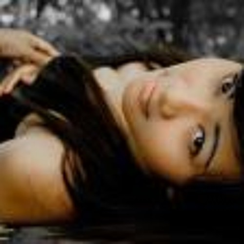 Rara Ajjha's avatar