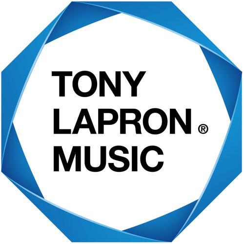 Tony LaPron's avatar