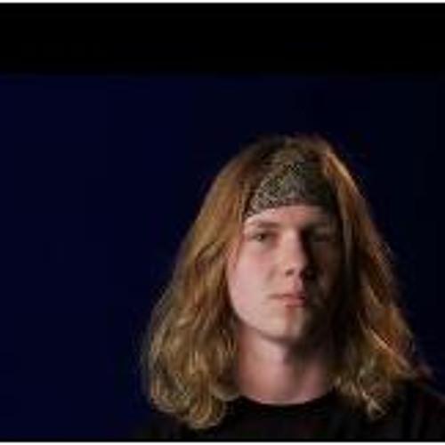 Daniel Hrabovský's avatar