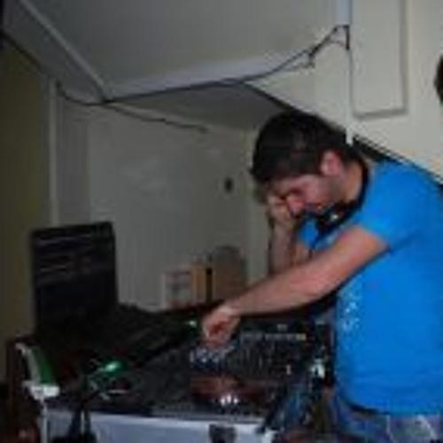 Allan LocoDice's avatar