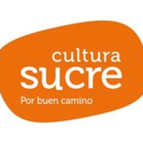 Cultura Sucre's avatar