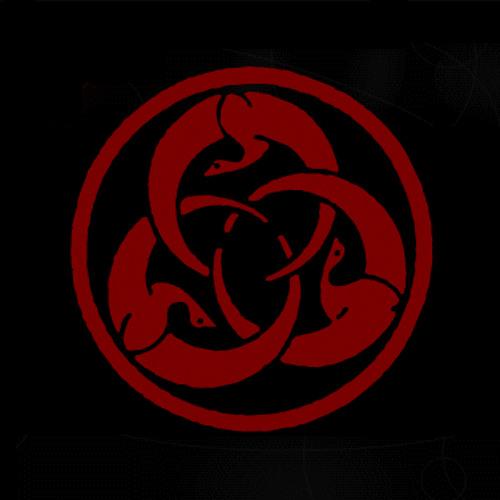 Son of Tapir's avatar