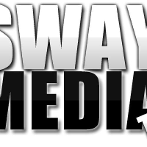 SwayMediaTV Morrental - Dum Dun Grime Instrumental