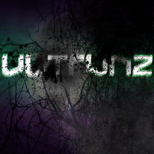 Ultrunz's avatar