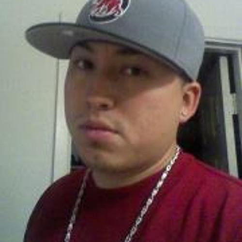 Eric Ramos 8's avatar