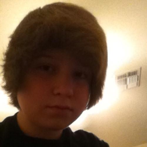 Elijah Gill's avatar
