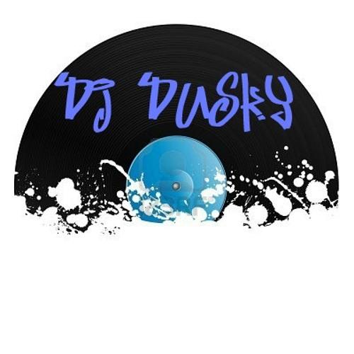 Dj Dusky's avatar