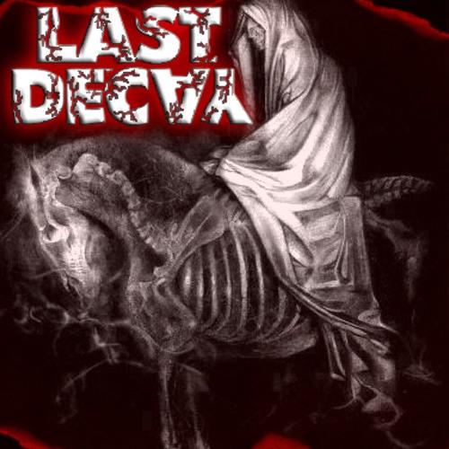 LASTDECAYRECORDS's avatar