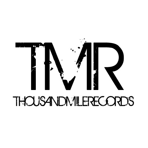 Thousand Mile Records's avatar
