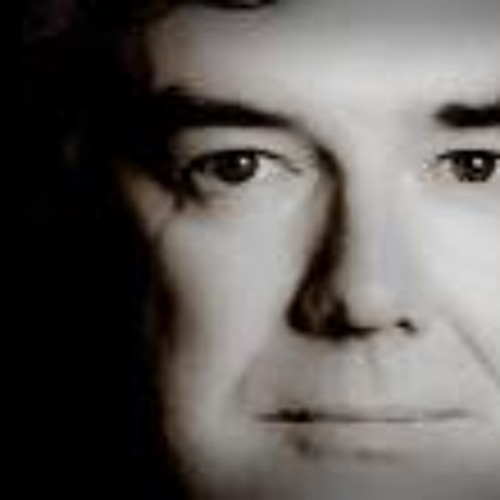 Stuart Duffy 1's avatar
