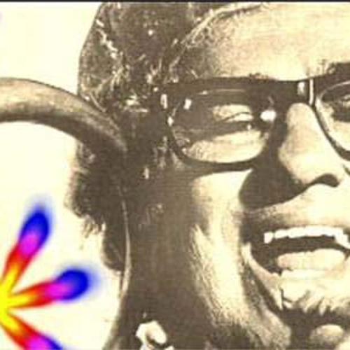 PitaUchoa's avatar