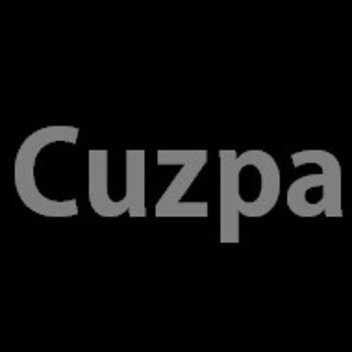 Cuzpa's avatar