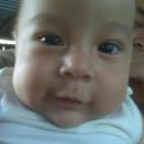 Jose Leonel Zambrano's avatar