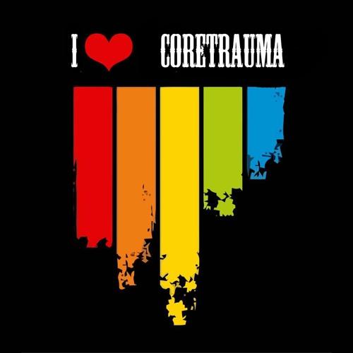*CoRetrauMa*-BooKingZz's avatar