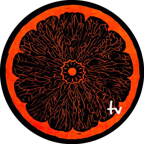ORANGE TELEVISION's avatar