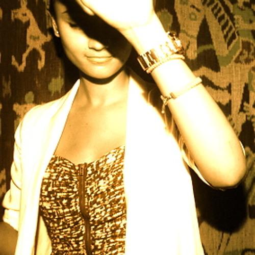Kim_E's avatar