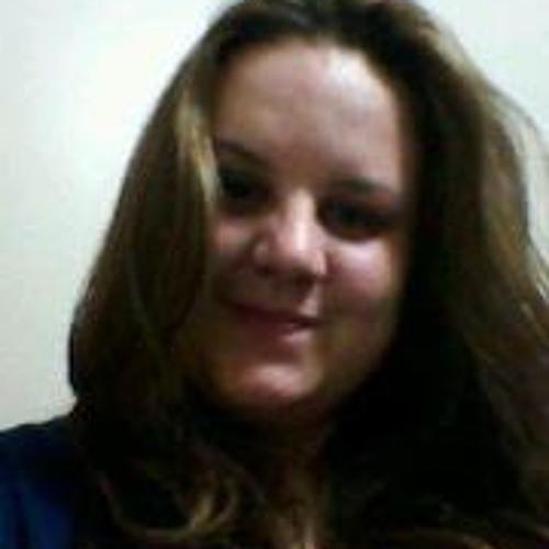 Desiree Kettler's avatar