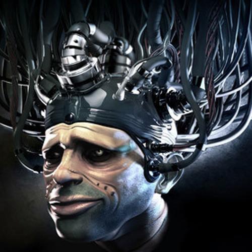 ZestFullyClean's avatar