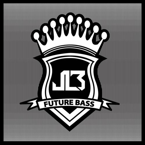 JLB-SOT's avatar